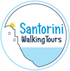 Santorini Walking Tours