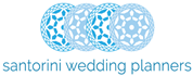 Santorini Wedding Planners